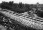 Nubifragio del 17 giugno 1939 Strada Prov.le Latin ...