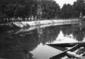 Alluvione del 17 giugno 1939.