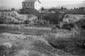 Canale Linea Pio. Lavori di rimozione dei relitti  ...