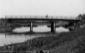 FIUME CAVATA Ponte per la strada 41 (Villafranca)