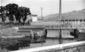 Canale Mortaccino - Stato attuale del ponte Dionis ...