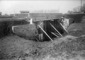 Nuovo ponte sull'Amaseno per la Via Appia a Pontem ...