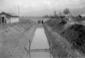 Ponte Torlonia sul Diversivo Botte con ponte canal ...