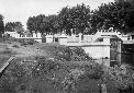 Ponte Maggiore 1921